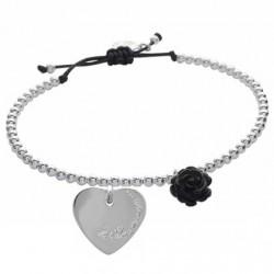"""Bracelet Spécial """"Fête des mères"""""""
