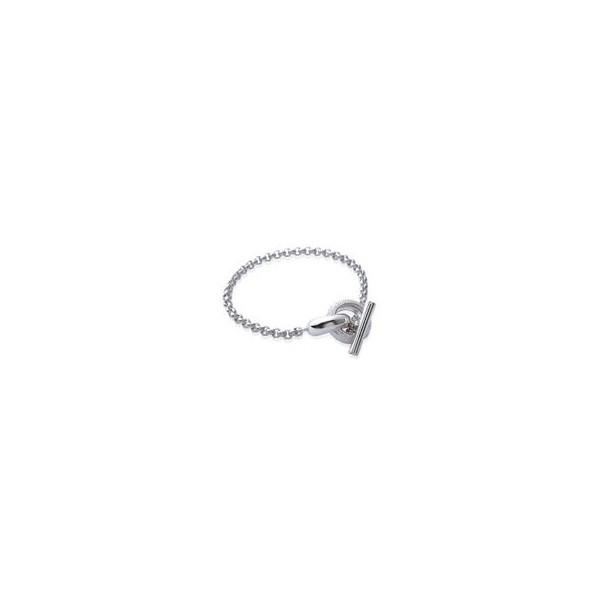 Bracelet Fermoir Bijou
