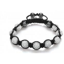 Bracelet Shamballa !!!